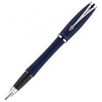 Перьевая ручка PARKER Night Sky Blue CT