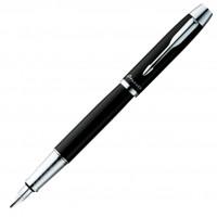 Перьевая ручка PARKER I.M. Black CT