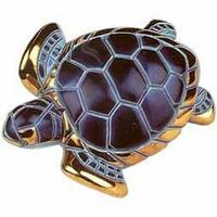Морская Черепаха DE ROSA RINCONADA