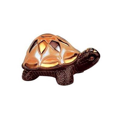 Керамическая фигурка Галапагосская Черепаха De Rosa Rinconada