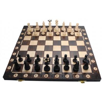 Шахматы Gniadek Consul 1008