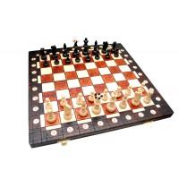 Шахматы Gniadek Royal 1004