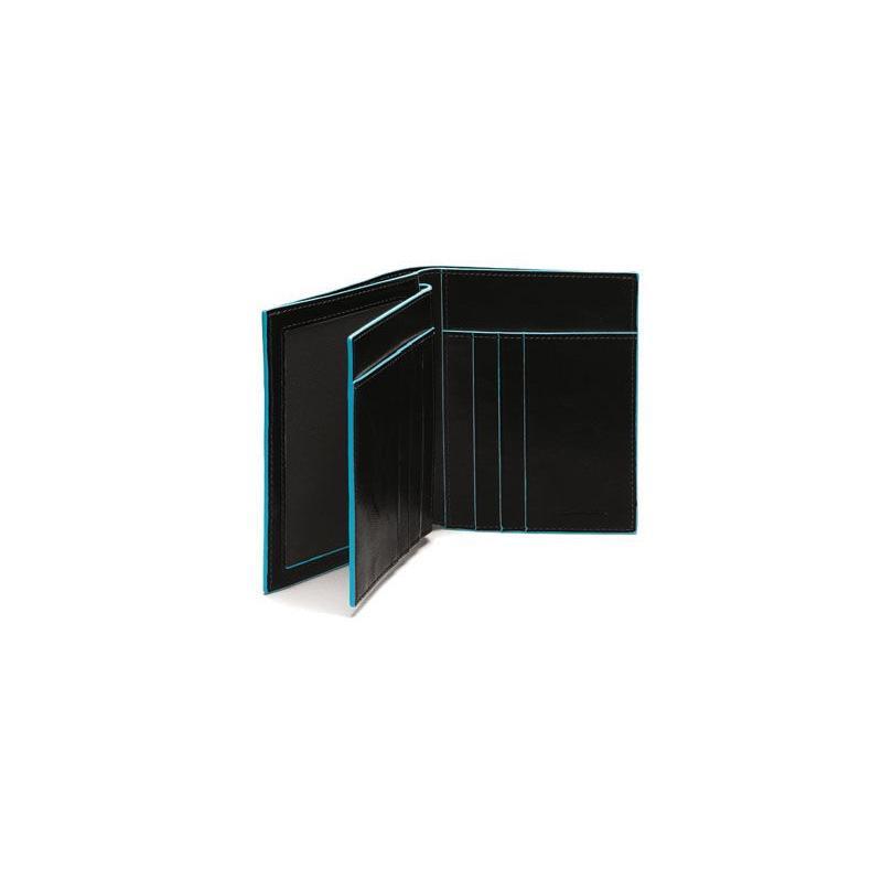 thickbox. portmone vertikalnoe piquadro. jpg.