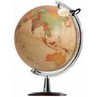 Глобус Colombo 40см Tecnodidattica