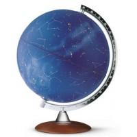 Глобус Stellare 30см Tecnodidattica/Nova Rico