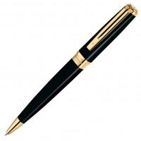 Шариковая ручка Slim Black GT 21028