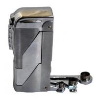 Зажигалка для сигар Palio 25606