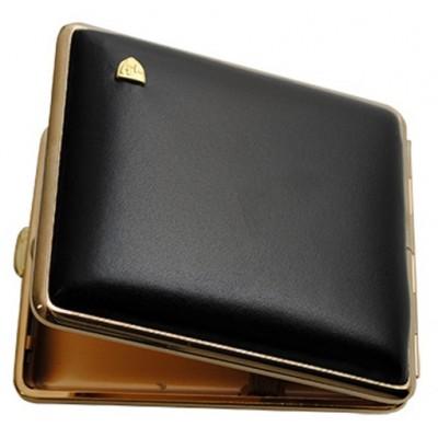 Портсигар для 18 KS или 24 слим сигарет  VH 901101