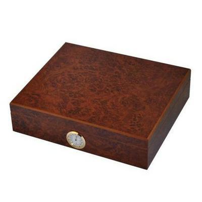 Хьюмидор для сигар 920170