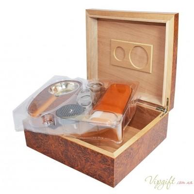 Хьюмидор для сигар 920590