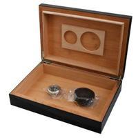 Хьюмидор для сигар 09480